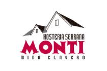 Hosteria Monti